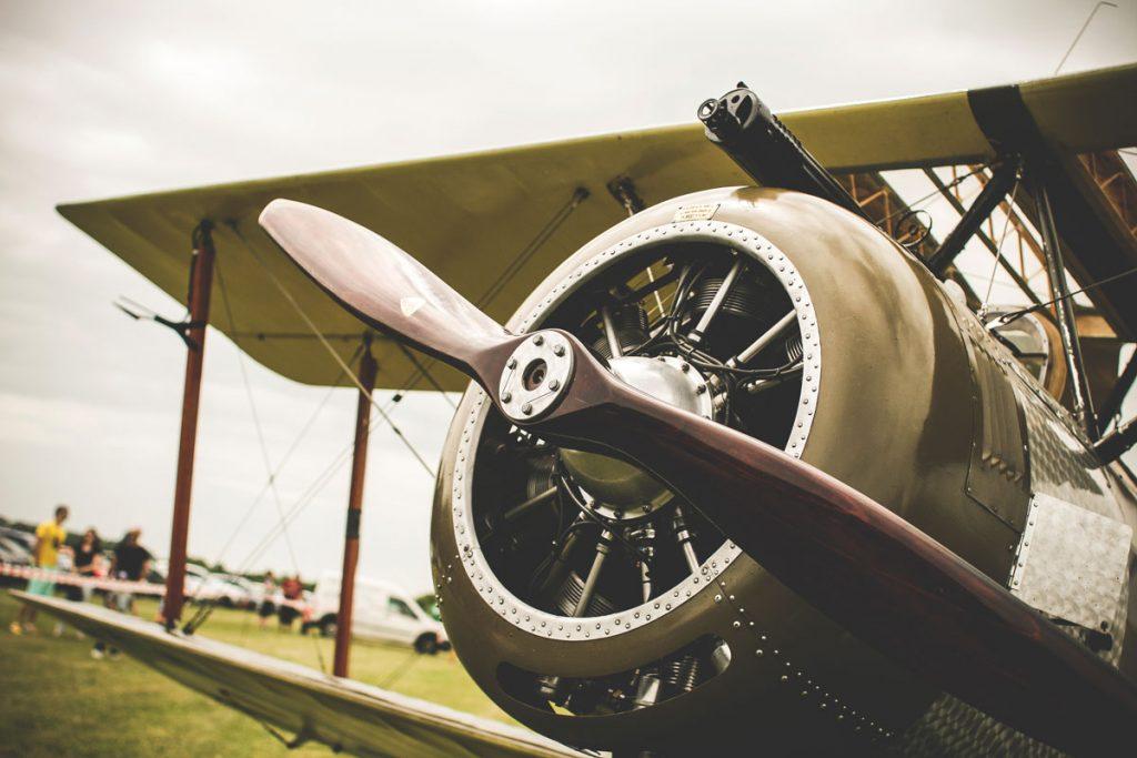 Aeroklub Breclav